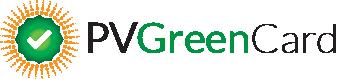 pvgreencard-weblogo-2