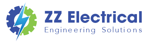 zz electrical logo new-16
