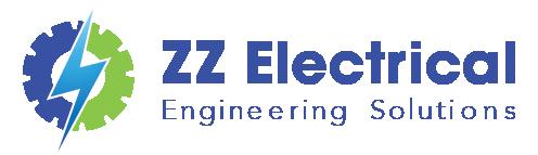 zz electrical logo new-16