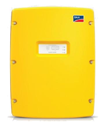 zz-solar-solutions (1)