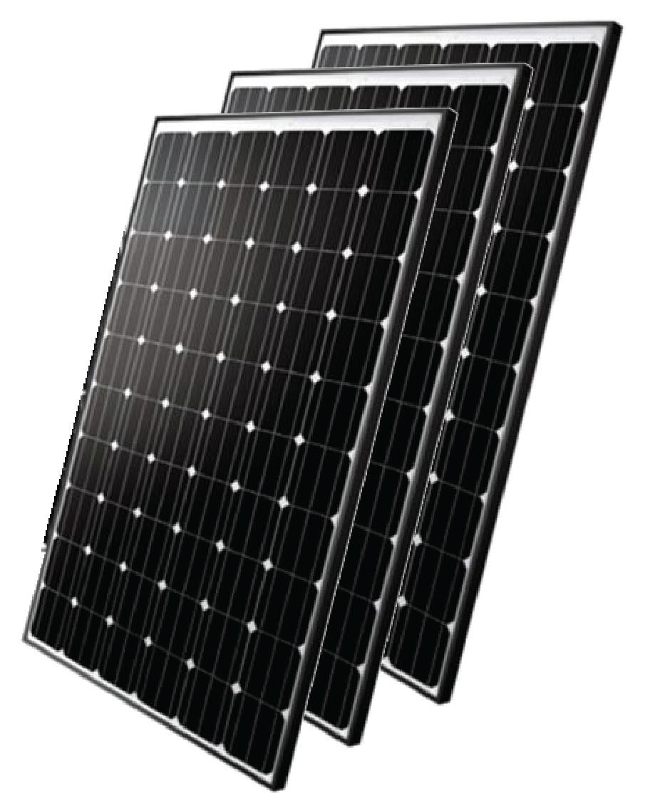 zz-solar-solutions (3)