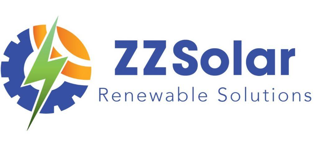 zz_solar_logo_wide